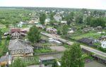 Ростелеком Сольвычегодск